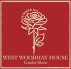 Wetwoodhay Garden Show